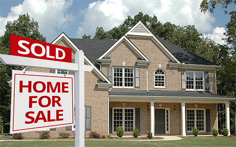 Pre-Purchase (Buyer's) Home Inspections from All-Star Home Inspections