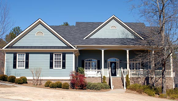 Home Warranty Inspections from All-Star Home Inspections